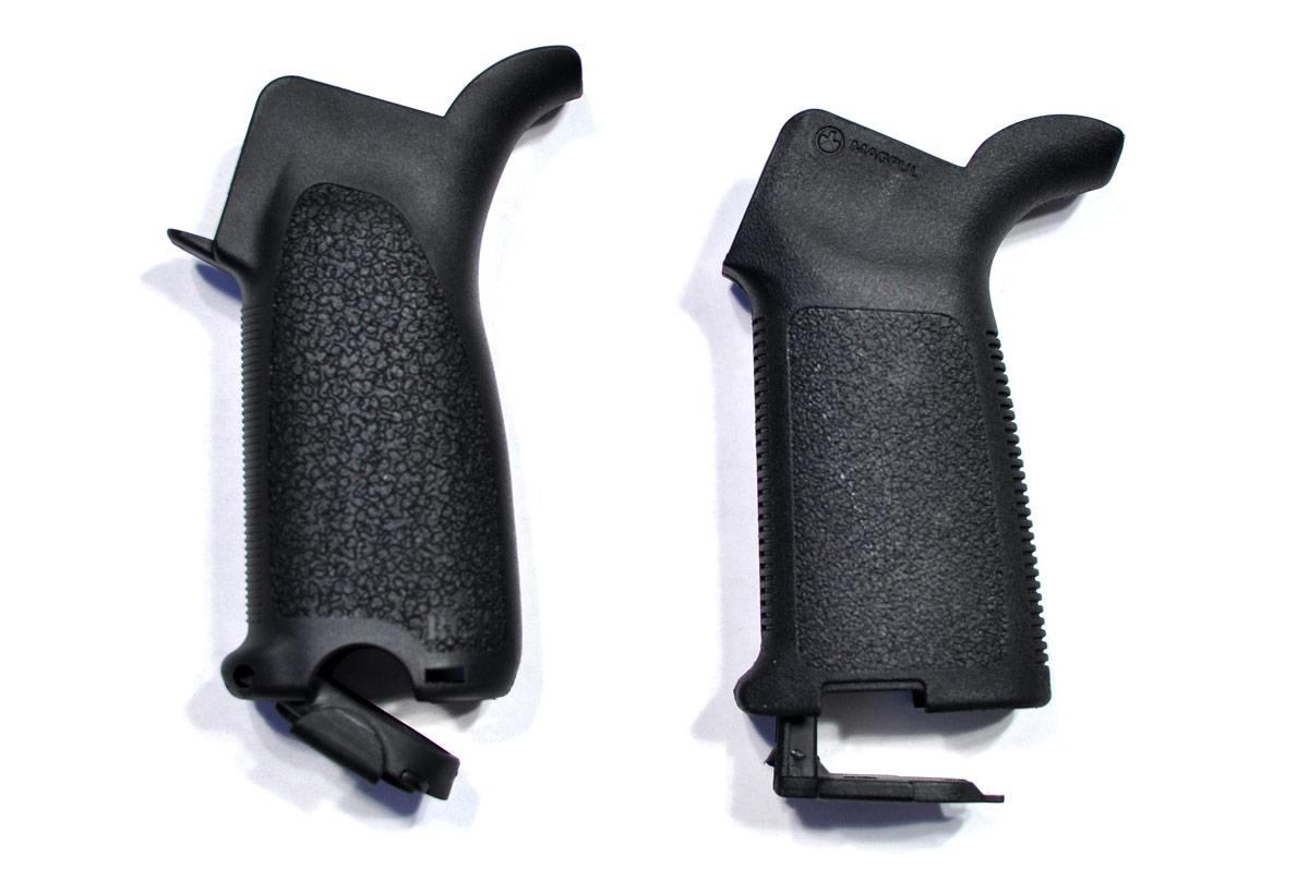 BCM-Grip-Mod3-02