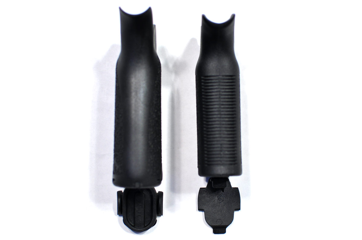 BCM-Grip-Mod3-03