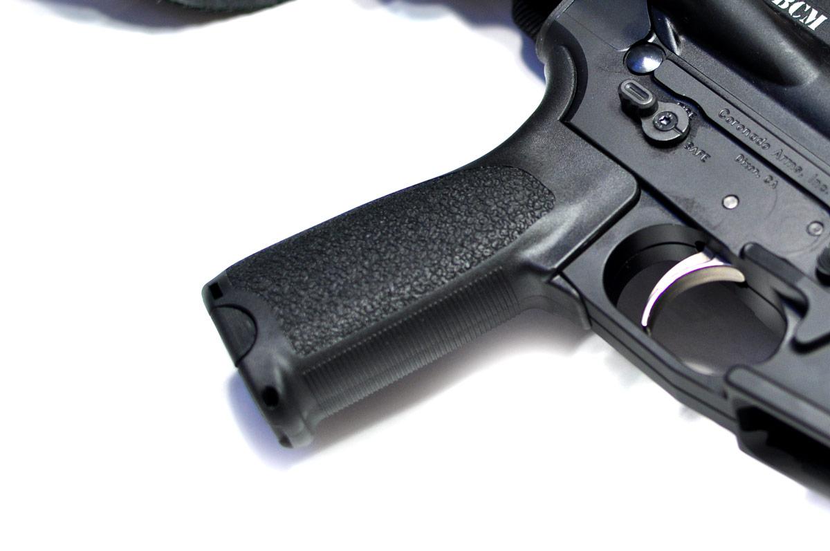 BCM-Grip-Mod3-06