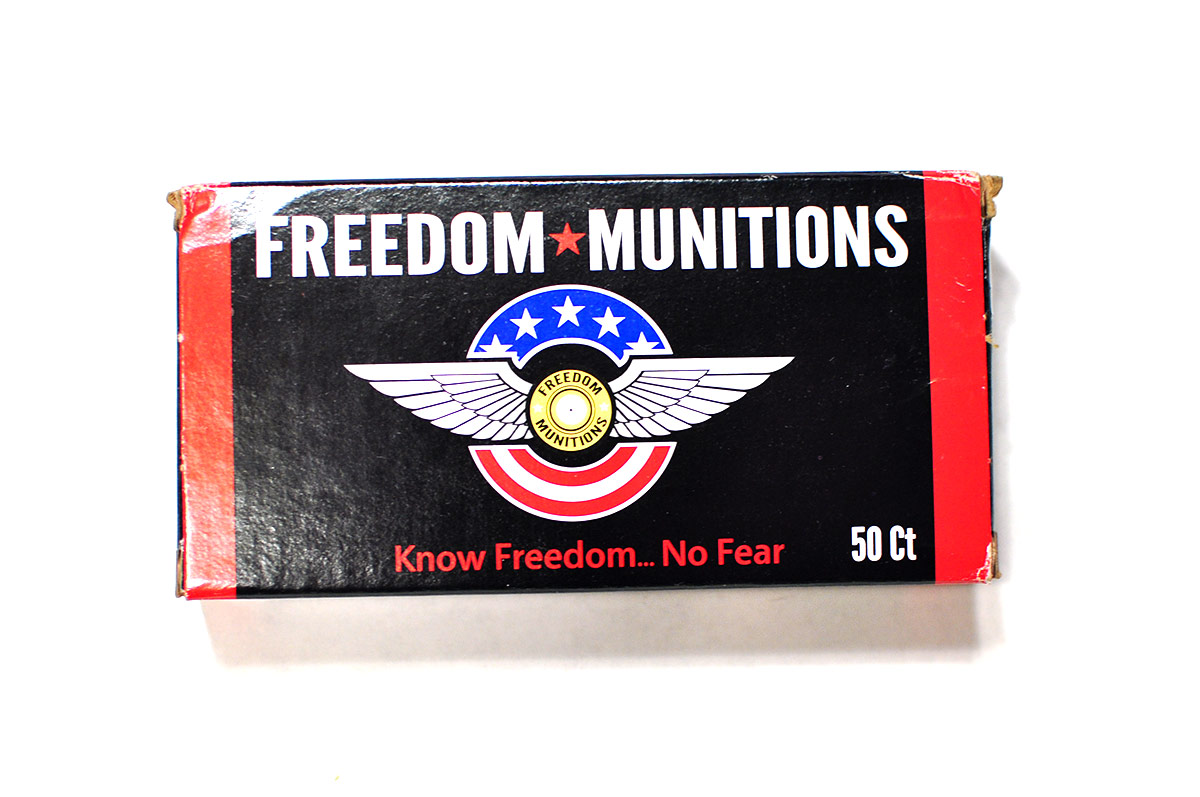 FreedomMunitions_9mm_01