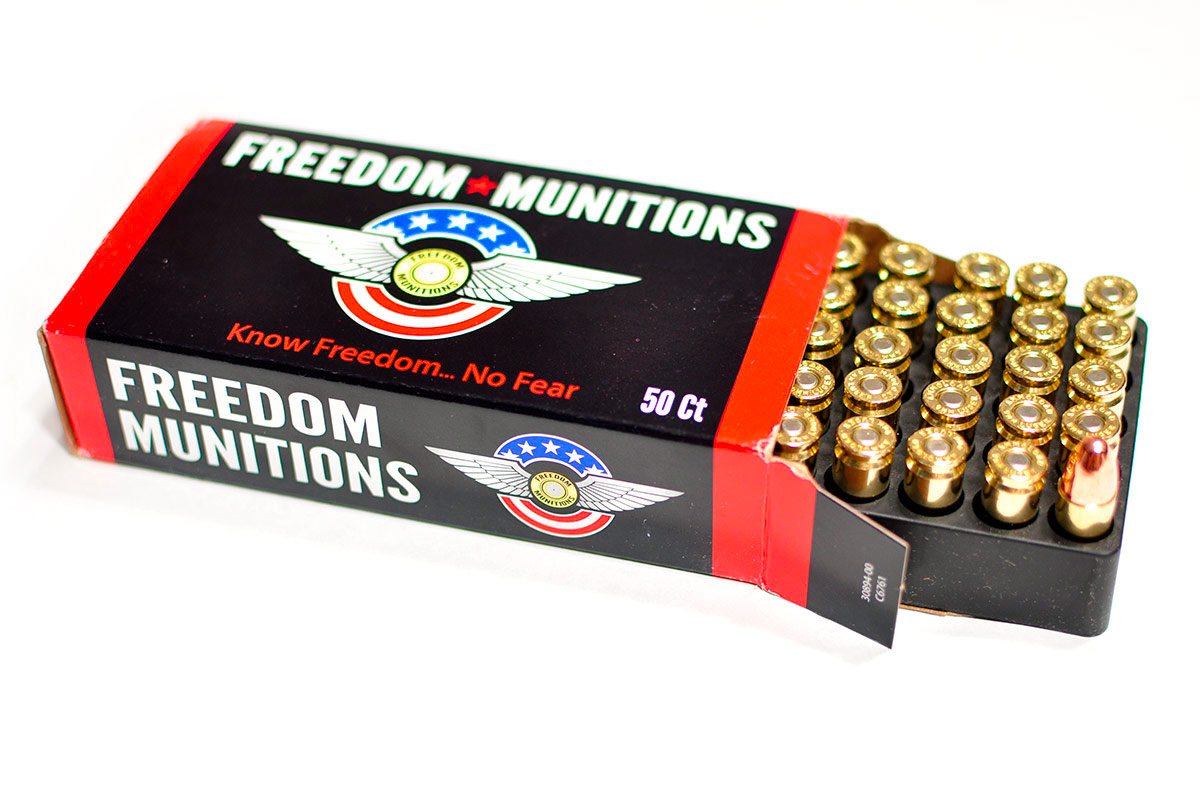 FreedomMunitions_9mm_04