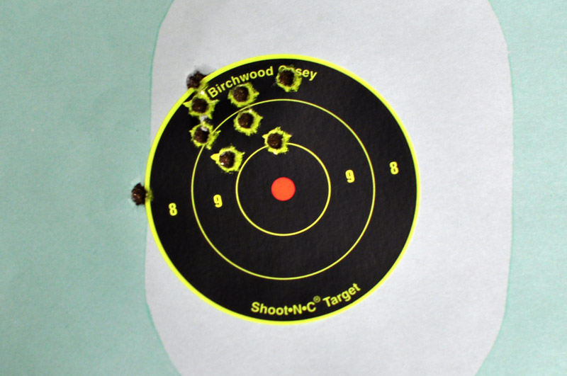 p4-50yd-shoot-02