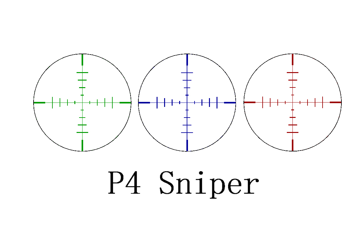 P4 sniper reticle s2 blog p4 sniper reticle pooptronica Images