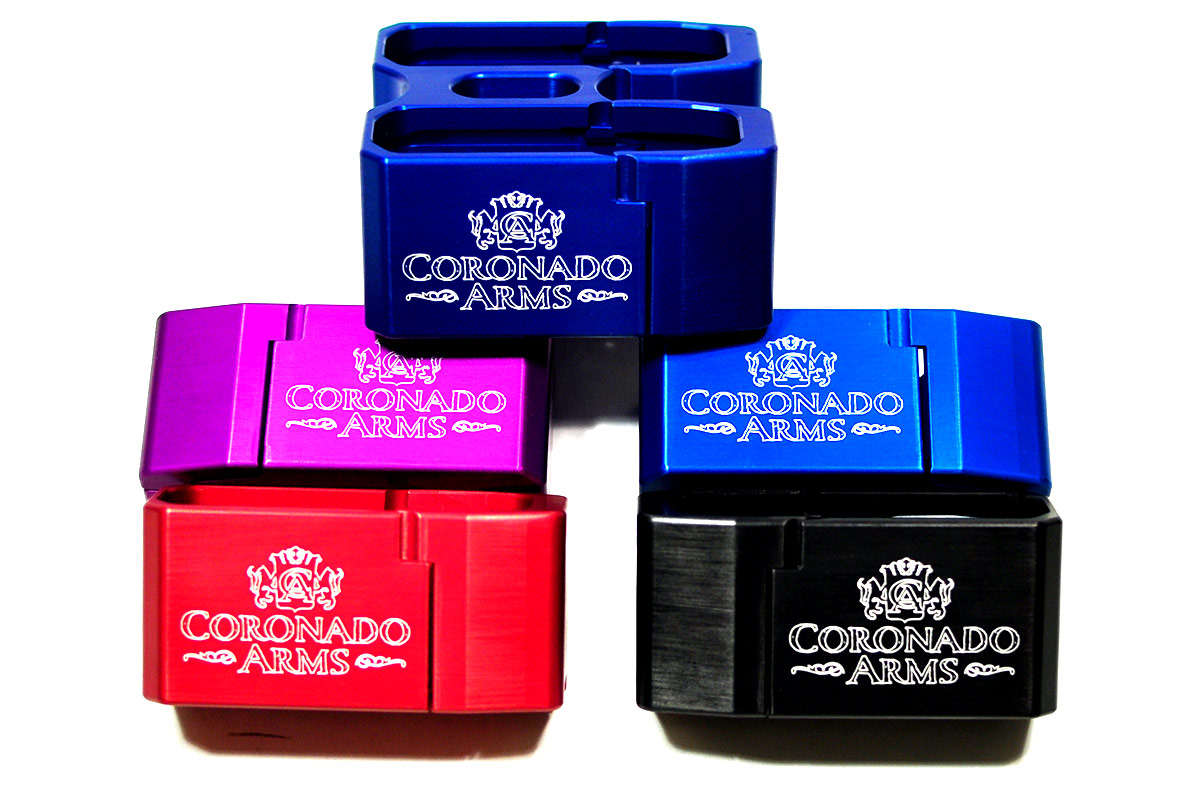 CoronadoArms-Pmag-Group-01