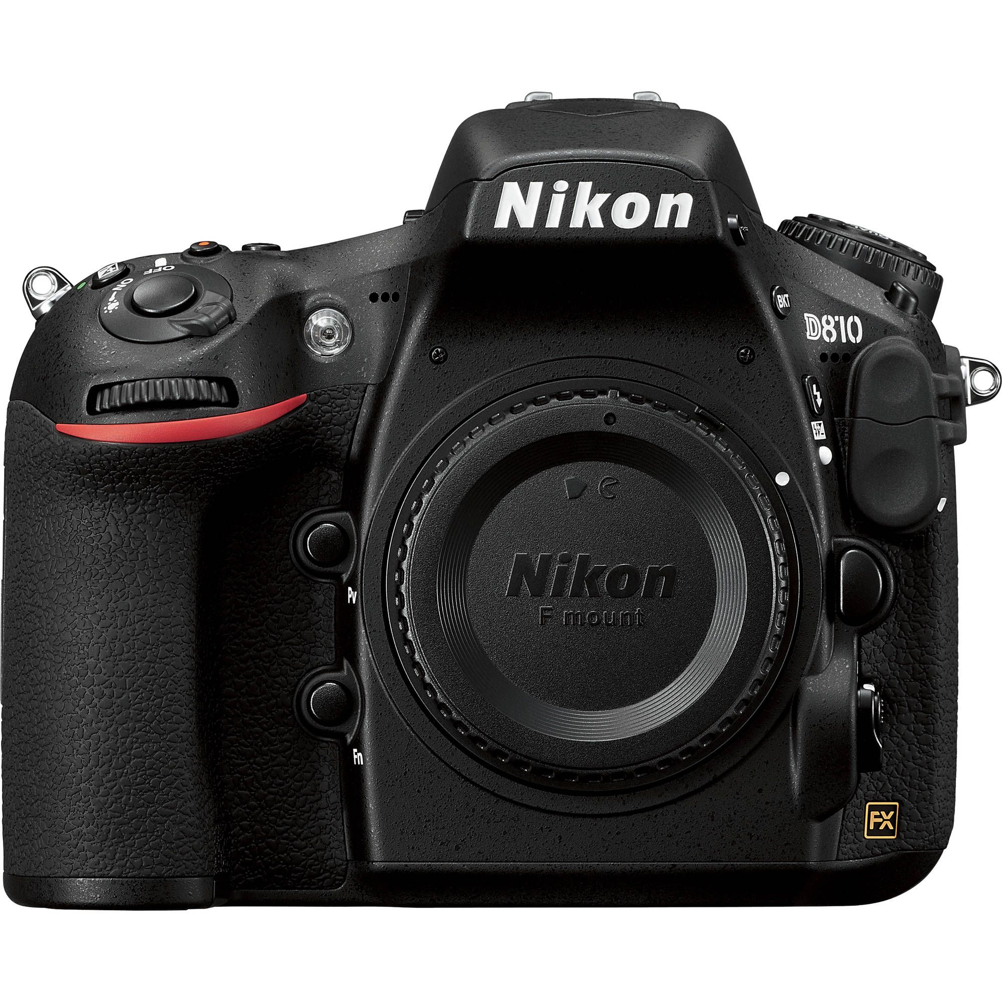 NikonD810