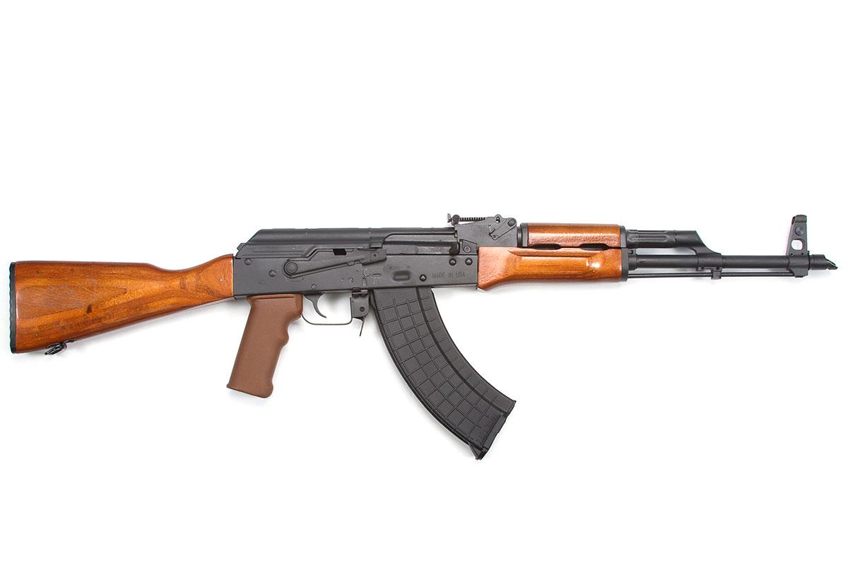 inter-ordnance-akm247c
