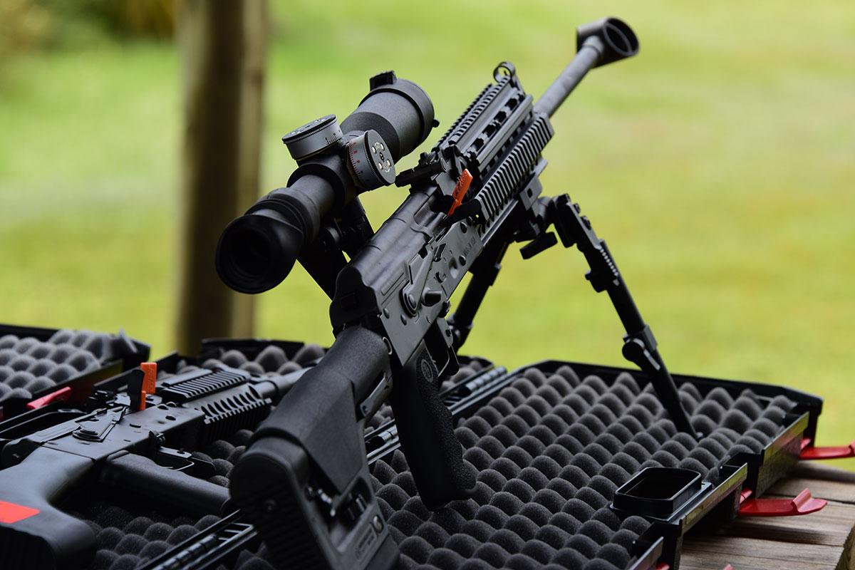 inter-ordnance-m214s
