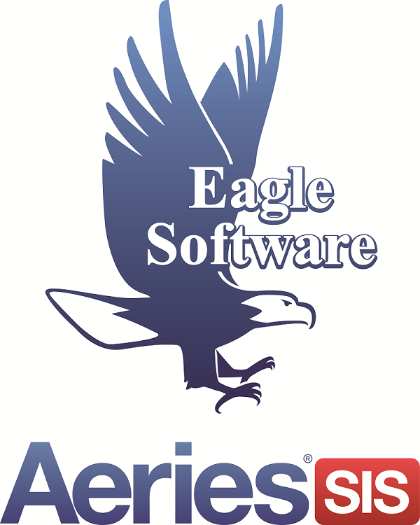 Eagle_Software-Aeries_SIS2