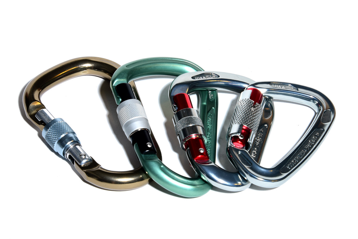 black-diamond-mad-rock-carabiners