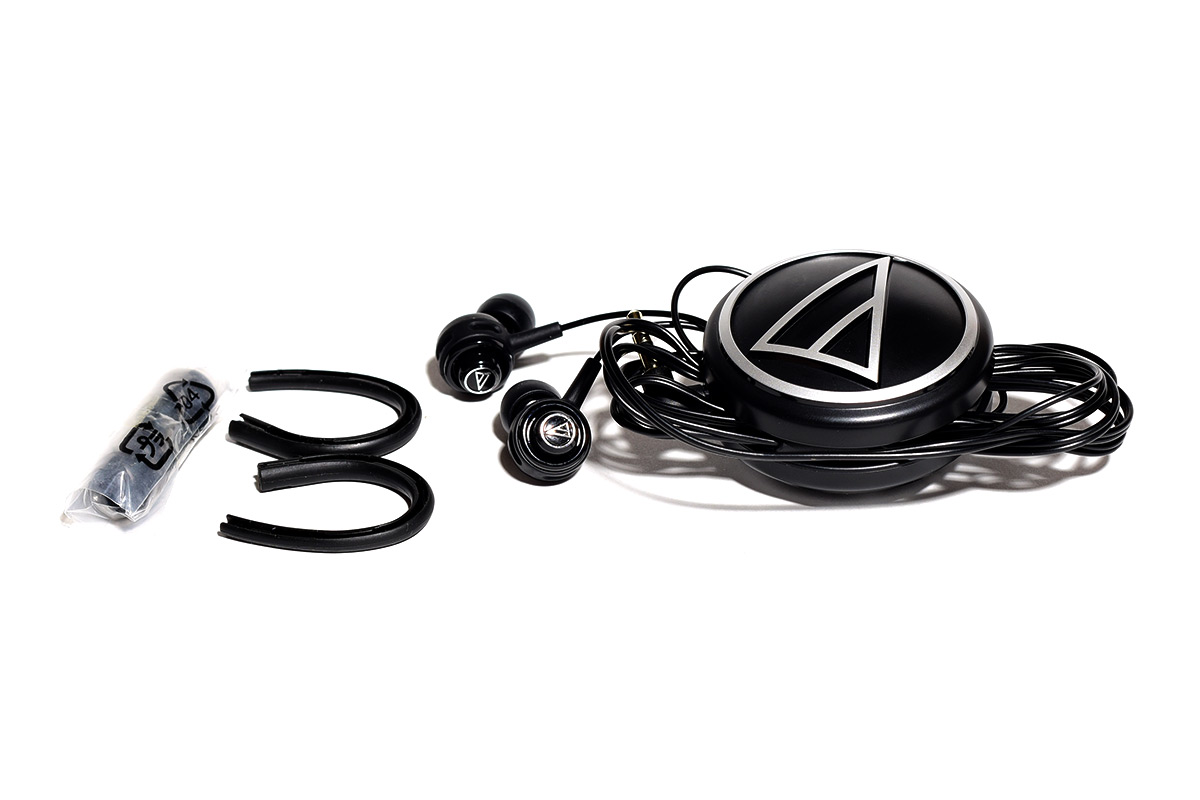 audio-technica-core-bass-01
