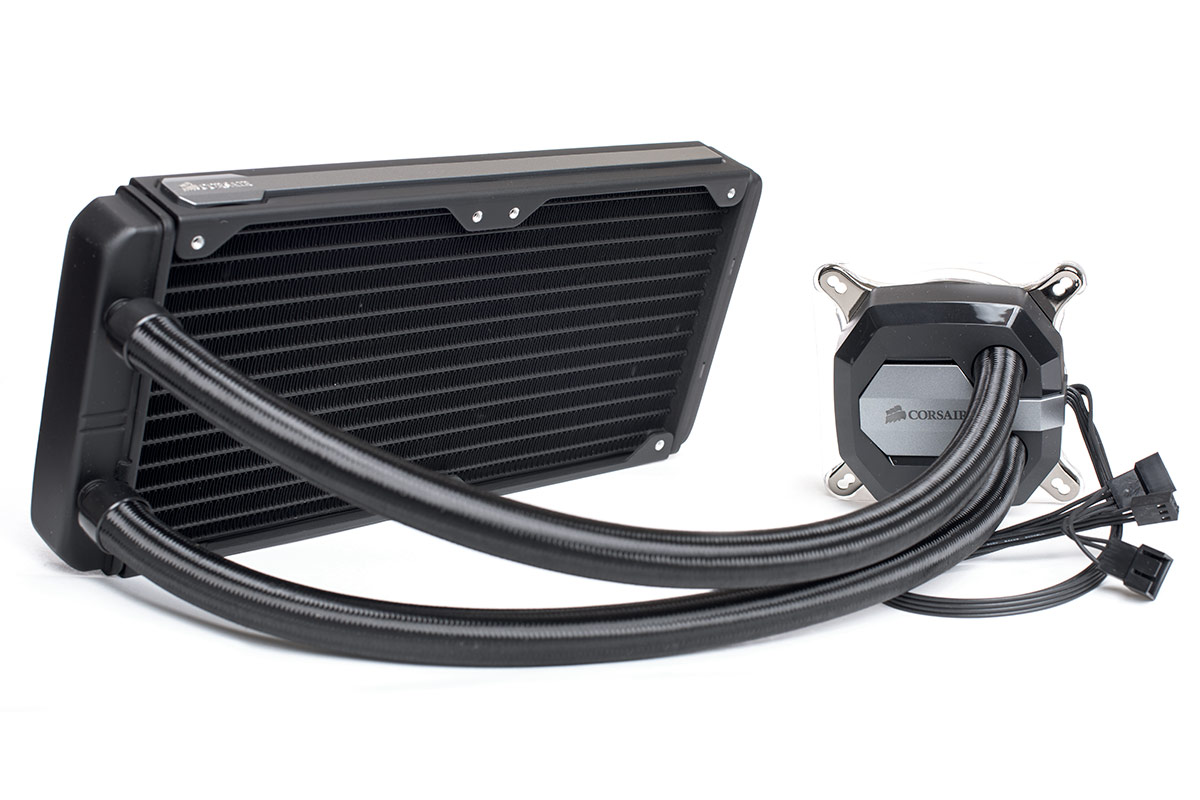corsair-h100i-gtx-radiator