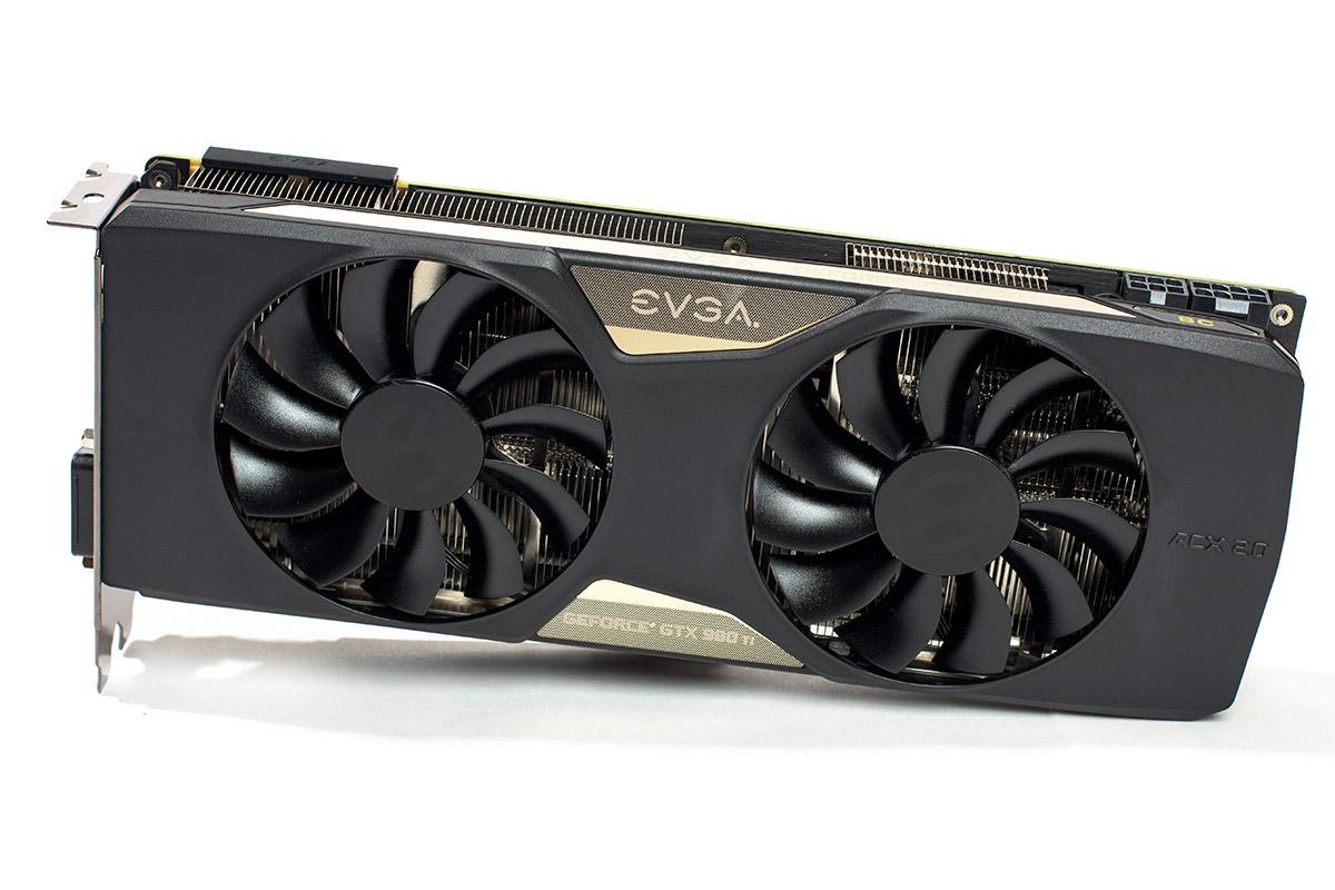 evga-gtx-980ti-sc-01