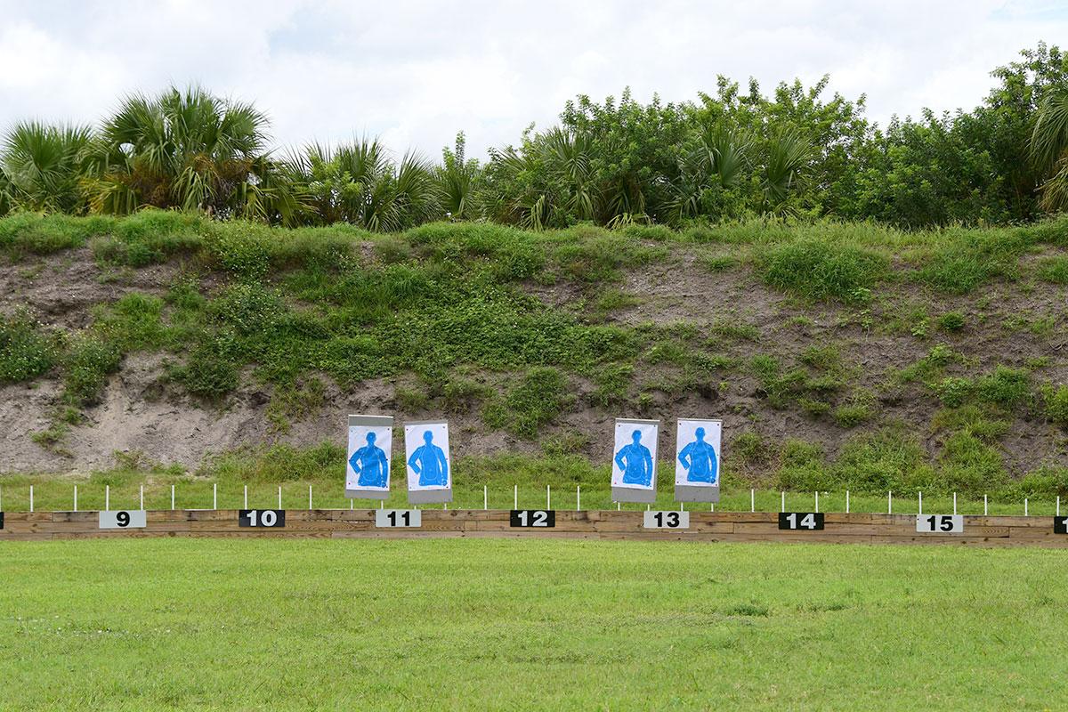 IOInc-Range