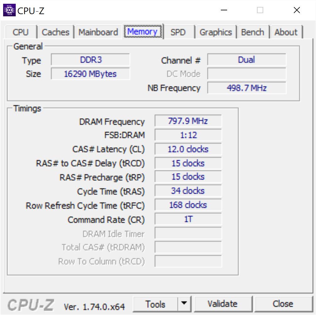 cpu-z-yoga-900-memory