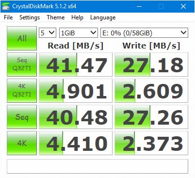 DiskMark-exFAT-SanDisk-Ultra-Fit