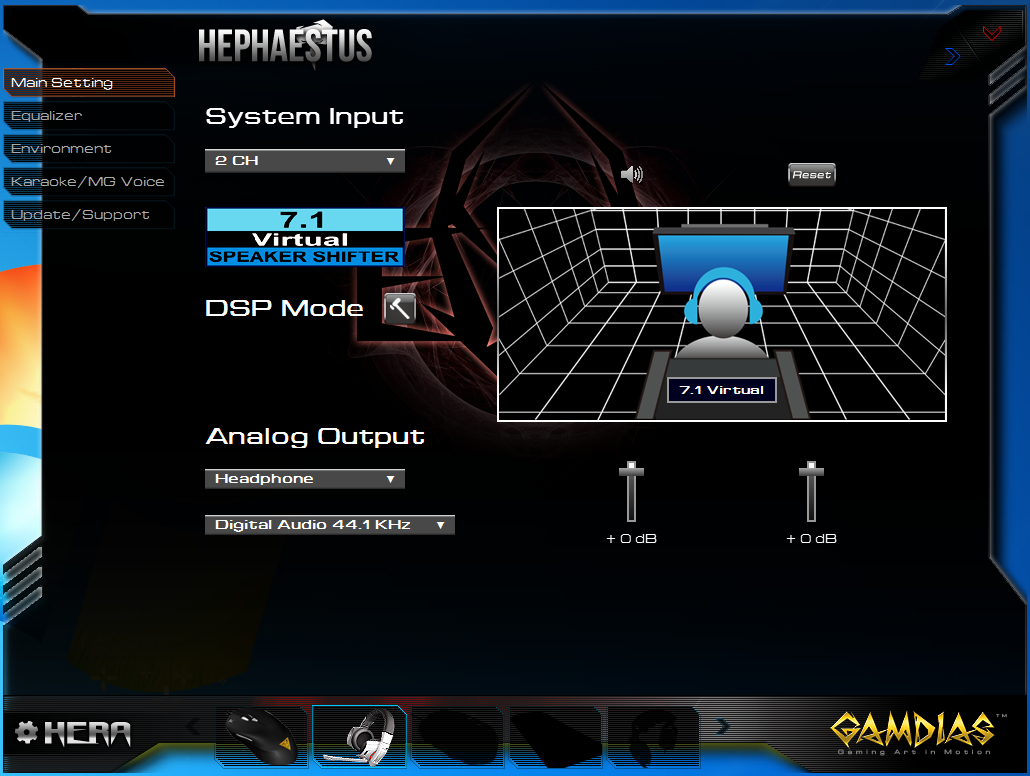Gamdias-Hep-Main-Settings