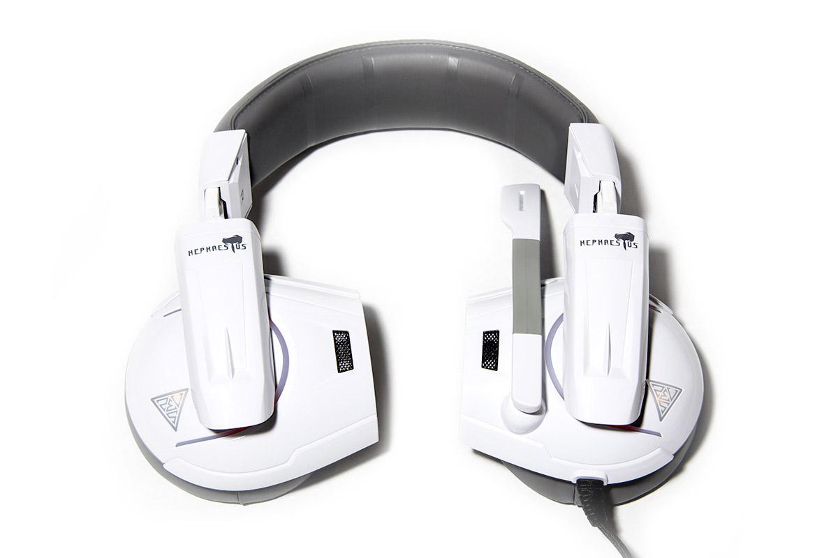 Gamdias-Hephaestus-Headset-Flat-View