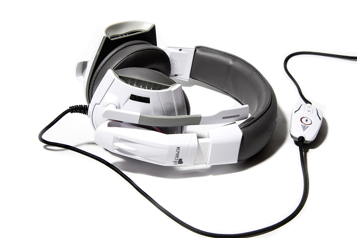 Gamdias-Hephaestus-Headset-Side-View