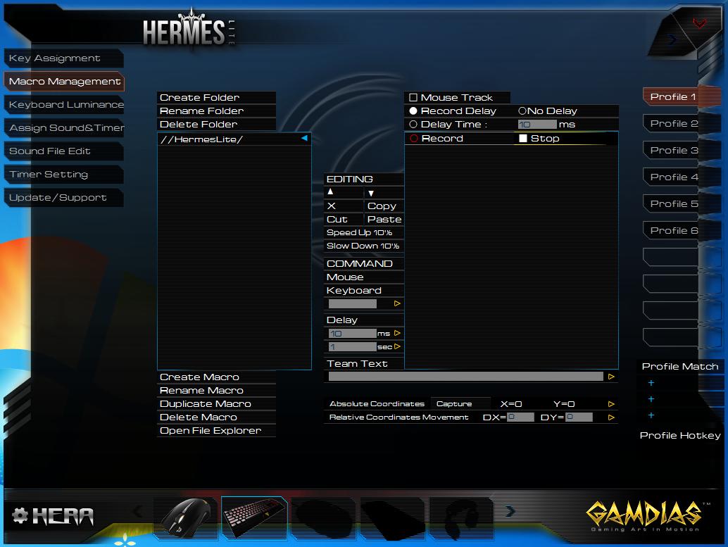 Hera-Hermes-Macro-Management