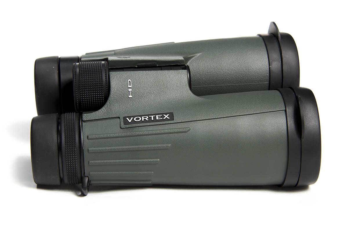 Vortex-Viper-12x50-Side-sm