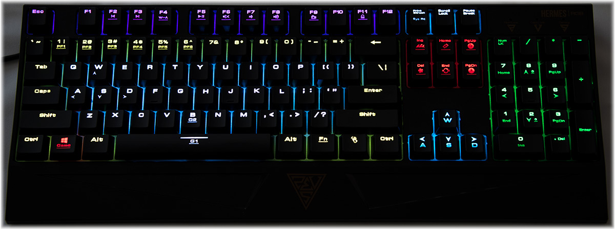 gamdias-hermes-rgb-key-illumination